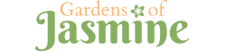 Isle of Dogs-London-E14-Gardens of Jasmine-provide-top-quality-gardening-in-Isle of Dogs-London-E14-logo